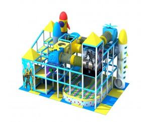 Детский игровой лабиринт  HL1055-1