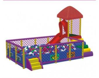 Детский лабиринт  HL7038-5
