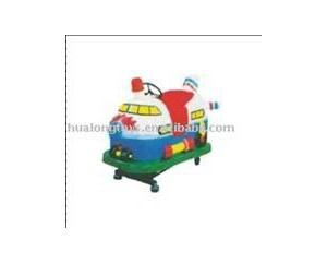 Аттракцион качалка HL8051-11
