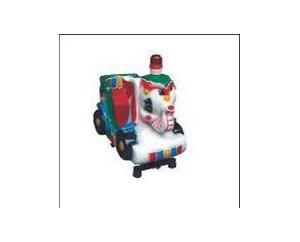 Аттракцион качалка HL8052-8