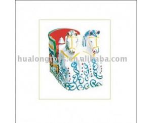 Аттракцион качалка HL8051-1