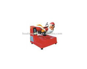 Аттракцион качалка HL8054-1