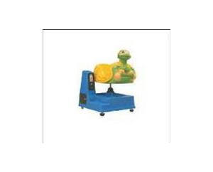 Аттракцион качалка HL8054-2