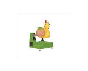 Аттракцион качалка HL8054-3