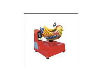Аттракцион качалка HL8054-4