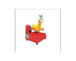 Аттракцион качалка HL8054-6