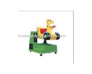 Аттракцион качалка HL8054-7