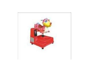 Аттракцион качалка HL8054-8