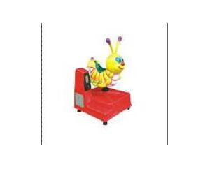 Аттракцион качалка HL8054-9