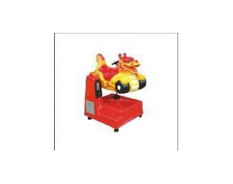 Аттракцион качалка HL8054-10