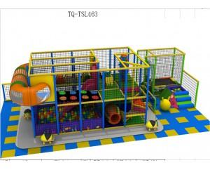 Детский игровой лабиринт  TQ-10