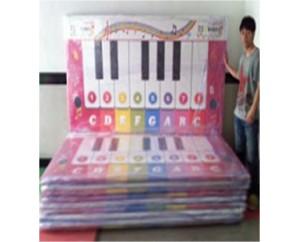 Игровой модуль Пианино