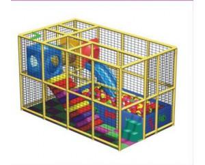 Детский лабиринт  HL7038-6
