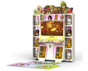 """Игровой Автомат 47"""" Fruit Wins"""