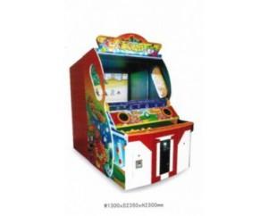 "Игровой Автомат 52""LCD HAPPY BALL"