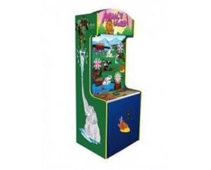 Игровой Автомат Animal World