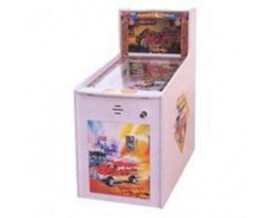 Игровой Автомат Around World