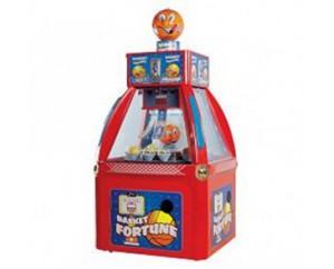 Игровой Автомат Basket Fortune
