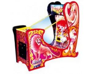 Игровой Автомат Beat the Clown
