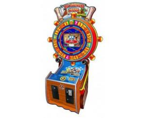 Игровой Автомат Big Adventure Winner