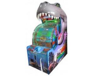 Игровой Автомат BigBassWheel