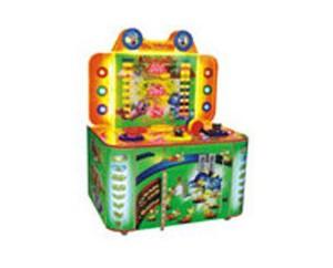 Игровой Автомат CAT  & MICE