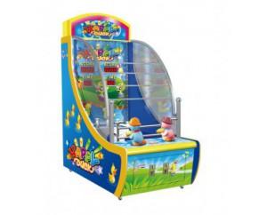 Игровой Автомат Chase Duck (V2)