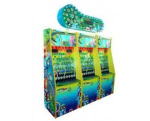 Игровой Автомат ChutesAnd Laddrs