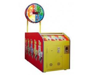 Игровой Автомат Circus Roll