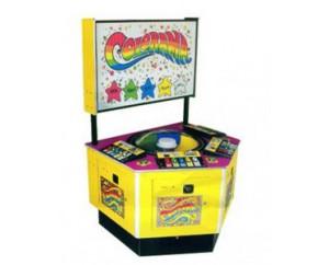 Игровой Автомат Colorama