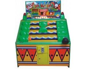 Игровой Автомат Crab Cracky
