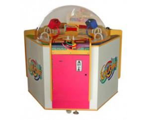 Игровой Автомат Cyclone