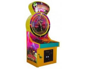 Нижний новгород детские игровые автоматы игровые аппараты вулкан играть онлайн на деньги