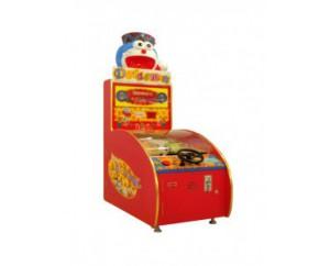 Игровой Автомат DORAEMON