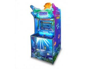 Игровой Автомат Feeding