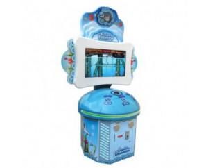 Игровой Автомат Feeding Frenzy