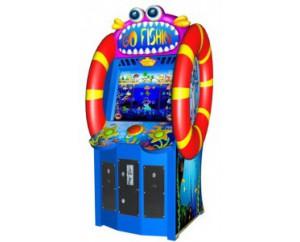 Игровой Автомат FishingTime