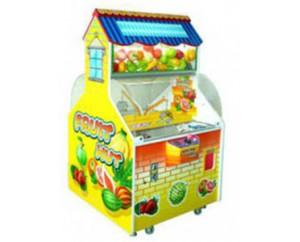 Игровой Автомат Friut Hut