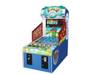 Игровой Автомат Frog Prince