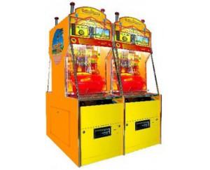 Игровой Автомат Gold Queen
