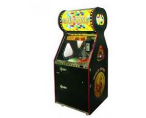 Игровой Автомат Gold Zone