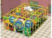Детский игровой лабиринт  HL7034-2