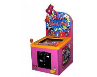 Игровые автоматы smackn bash slots игровые автоматы скачать