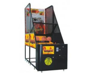 Детские игровые автоматы в великом новгороде любимые слоты онлайн бесплатно