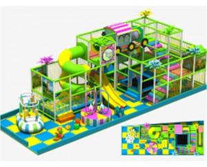 Детская игровая зона  GM050617