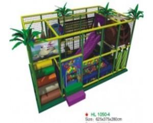 Детский лабиринт  HL1050-4