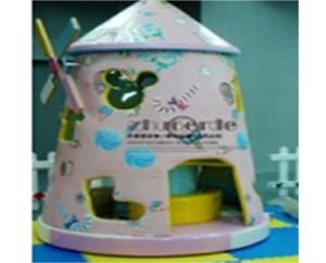 Карусель Башня-3