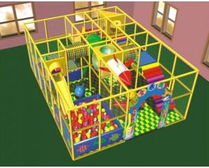 Детский игровой лабиринт  HL7035-4