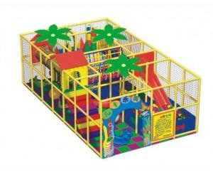 Детский игровой лабиринт  HL7038-2