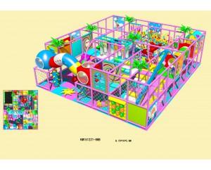 Детский лабиринт HL1055-7